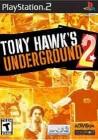 tony_hawk_under2