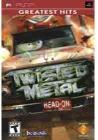 twistedmetalheadon